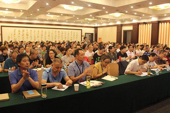 http://www.bjgjt.com/beijingfangchan/86108.html