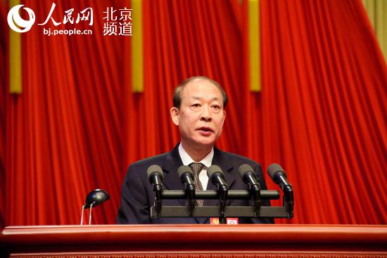 北京全市已普查非遗资源1.2万余项