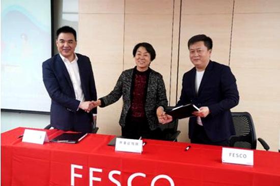 2019年度北京市残疾人帮扶性就业基地建设正式启动