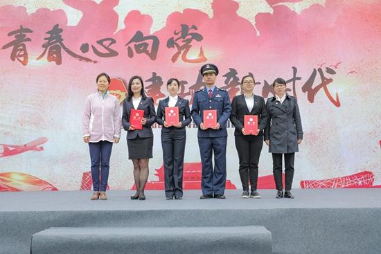 http://www.bjgjt.com/beijingxinwen/145585.html