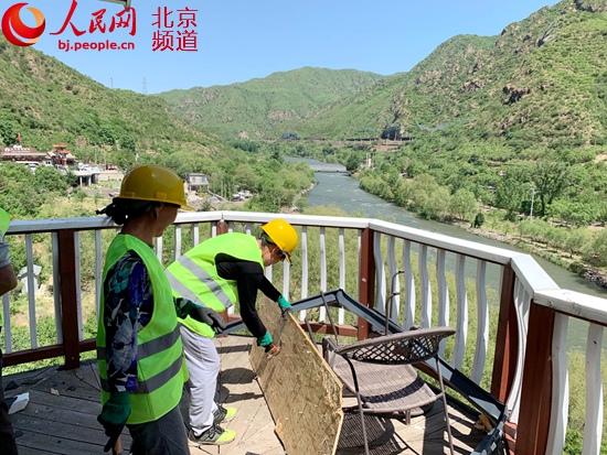 http://www.bjgjt.com/beijingxinwen/35083.html