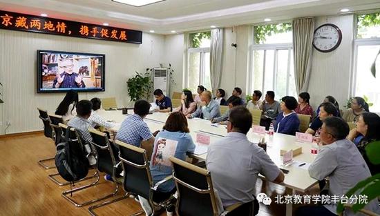 http://www.edaojz.cn/youxijingji/145670.html