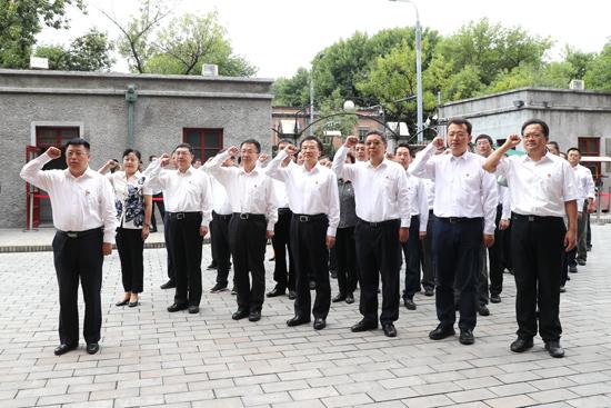 http://www.ddhaihao.com/youxiyule/39106.html