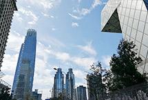 首都北京70年发展成绩单亮眼70年来,北京作为伟大祖国的首都,与时代同脉搏,与国家共奋进,发生了翻天覆地的历史巨变,地区生产总值由2.8亿元提高到3万多亿元,人均GDP超过14万元,迈进了高收入国家和地区水平,首都现代化建设取得了辉煌的历史性成就。【详细】