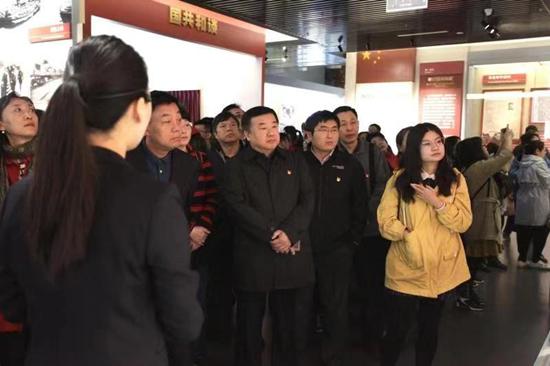 http://www.ddhaihao.com/youxiyule/46034.html