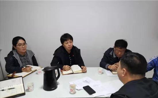 http://www.k2summit.cn/qianyankeji/1199414.html