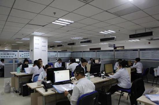 http://www.ddhaihao.com/tiyuhuodong/47674.html