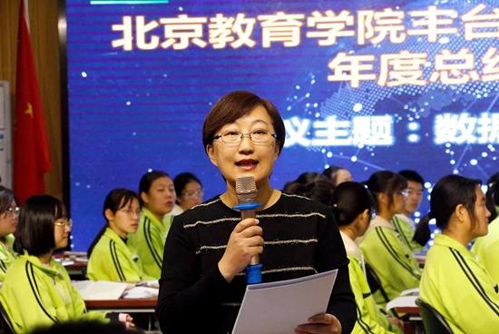 http://www.bjgjt.com/wenhuayichan/82908.html