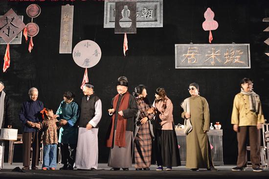http://www.ddhaihao.com/shishangchaoliu/49112.html