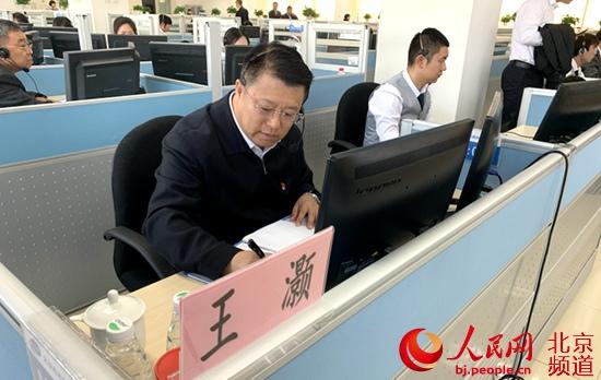 http://www.bjgjt.com/qichexiaofei/86284.html