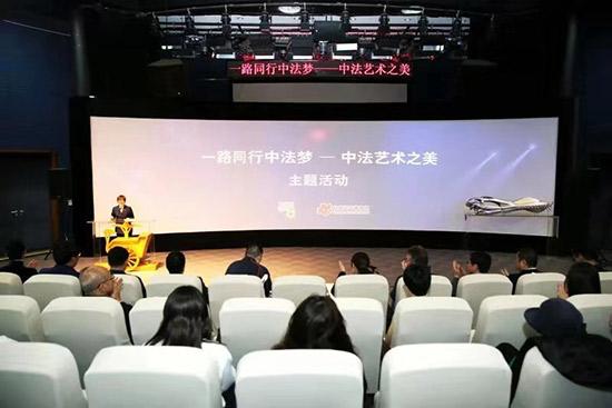 http://www.bjgjt.com/beijingfangchan/94257.html