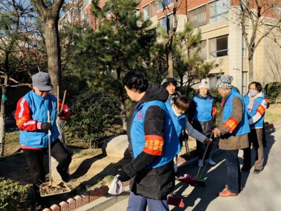 http://www.hjw123.com/shengtaibaohu/59903.html