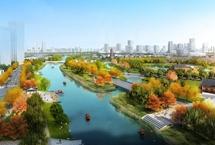 北京城市副中心规划设计导则启动试行此次发布的《规划管理版导则》将副中心155平方公里作为一个统一整体进行管控。通过建筑空间、滨水空间、街道空间、绿色空间和地下空间5个分篇,建立起涵盖地上和地下、城市规划和建设实施的全方位空间管控体系。【详细】