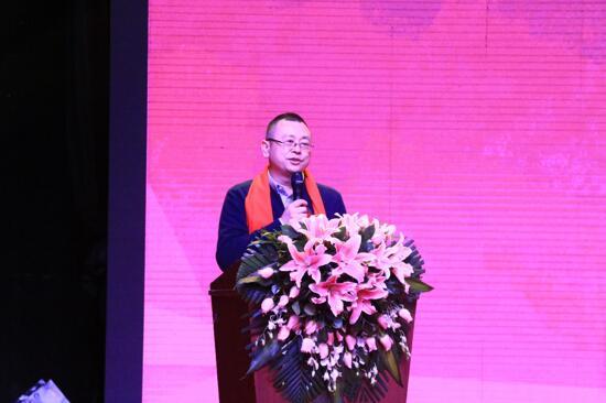http://www.umeiwen.com/caijingmi/1259273.html