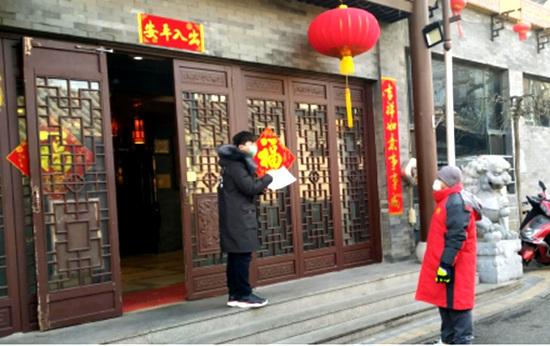 http://www.shangoudaohang.com/wuliu/287634.html