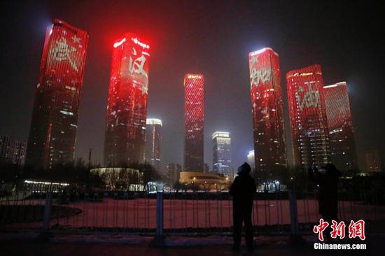 北京高�咏ㄖ��c��槲�h加油