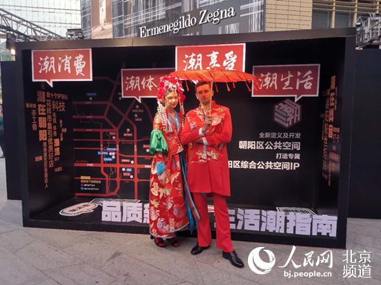 2021年4月19日北京夜场招聘贴南京后海酒吧冷招名校年夜门逝世英语