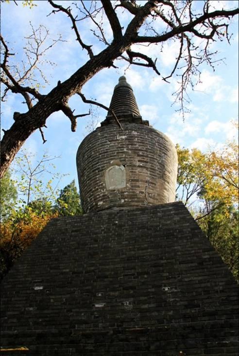 重温西山永定河人文内涵古香会历史文化展将在慈善寺举办