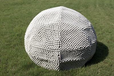 帽子制作步骤图解