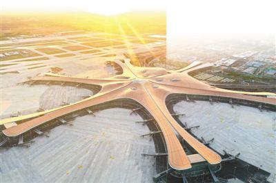 京津冀协同成长:缔造u乐注册新时代高质量成长的标杆
