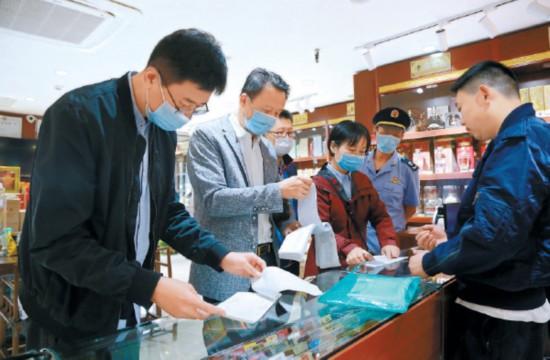 """北京纠治""""四风""""群众满意度连续两年排名第一"""
